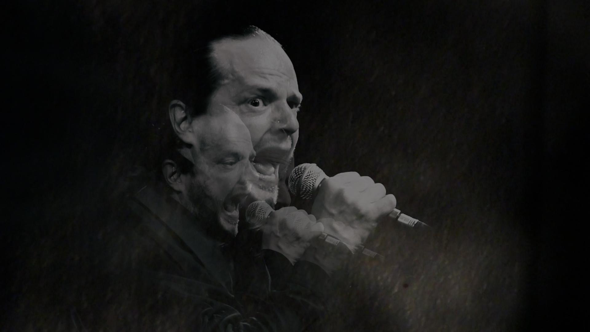 Goethes Erben music video